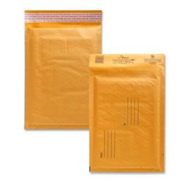 79 of Alliance Rubber Naturewise Cushioned Mailer