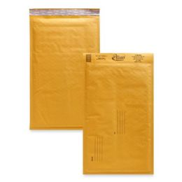 63 of Alliance Rubber Naturewise Cushioned Mailer