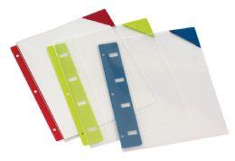 36 of Oxford Retractable Binder Pocket