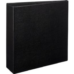 Avery Durable Reference Binder
