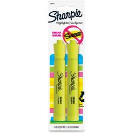 540 of Sharpie Accent Highlighter