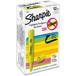 Sharpie Accent Highlighter - Tank