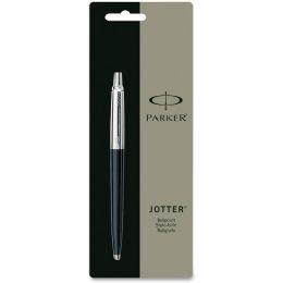 126 of Parker Jotter Ballpoint Pen