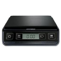 Pelouze Dymo M3 Digital Postal Scale