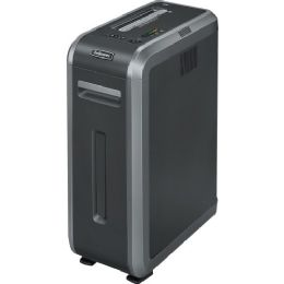 Fellowes Powershred 225i 100% Jam Proof StriP-Cut Shredder