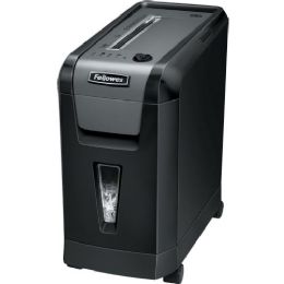 2 of Fellowes Powershred 69cb CrosS-Cut Shredder