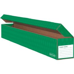 60 of Bankers Box Trimmer Storage Boxes
