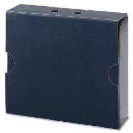 20 of Smead 92030 Navy Mo File Case Wrap