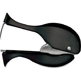 Gem Office Products Ez Grip Staple Remover