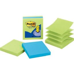 PosT-It Adhesive Note