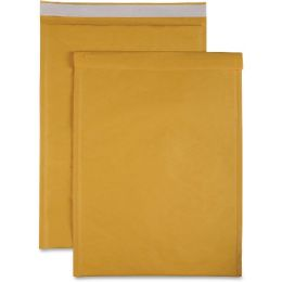 Sparco Size 6 Bubble Cushioned Mailers