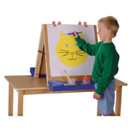 JontI-Craft Tabletop Easel