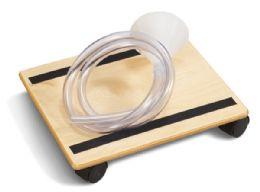 JontI-Craft Clean Hands Helper Accessories Kit