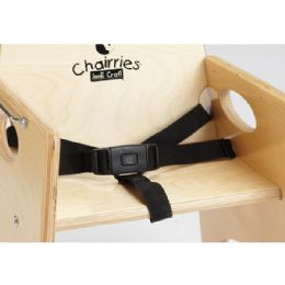 JontI-Craft Chairries Seat Belt Kit