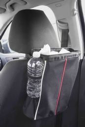 12 of Home Basics Car Liter Bag