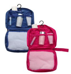 Home Basics 2 Piece Travel Storage Bag