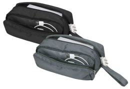 Home Basics Travel Accessory Bag