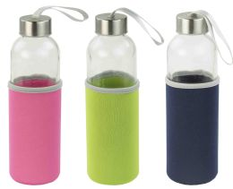 12 of Home Basics Travel Bottle With Insulater