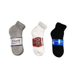 144 of Womans Diabetic Ankle Sock
