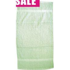 "144 of Towel Sage 25""""x16"