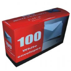 48 of Envelope 100 count