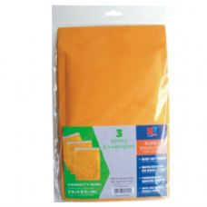 48 of Bubble Envelopes 2CT 8.5in by 11.25in