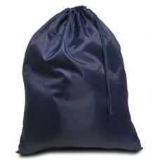 96 of Drawstring Laundry Bag - Navy