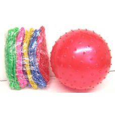 144 of SPIKE BALLS/MASSAGE RUBBER BALLS