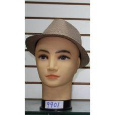72 of Fedora Hat