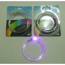48 of Color Flash Bracelet