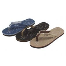 48 of Men's Sandal