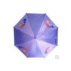 36 of Kid Elephant Umbrella