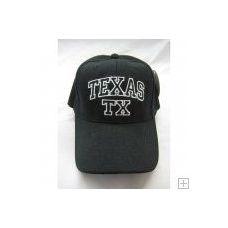 72 of TEXAS TX Cap