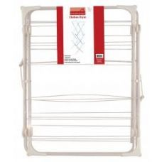 4 of Clothes Drying Rack