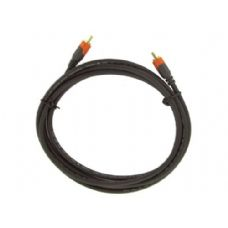 120 of Digital coax cable, 8 feet