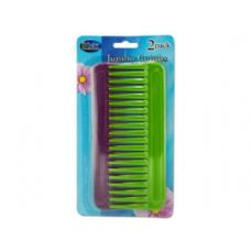 72 of Jumbo comb set