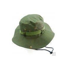 48 of Green Bucket Hat