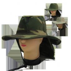 48 of Mens Fashion Hunting Hat