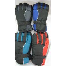 60 of Ski Snow Gloves