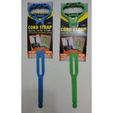 36 of Multi-Use Cord Strap