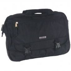 24 of 1680 BALLISTIC NYLON MESSENGER CARRY BAG