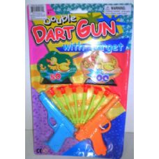 72 of Dart Toy Gun