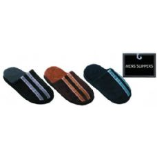 36 of Men's Winter Slipper