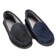 24 of Mens Slipper
