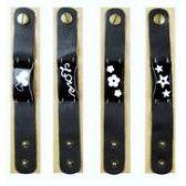 48 of Designer Bracelets