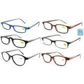 72 of Unisex Reading Glasses