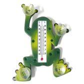 24 of Frog Thermometer