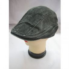 48 of Mens Beret Hat