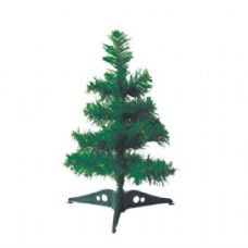 72 of XMAS Tree 1FT 30 Tips