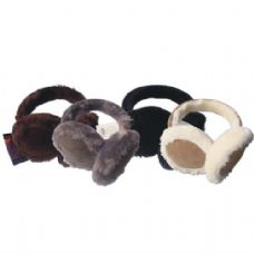 144 of Ear Muff HD w/ Fur